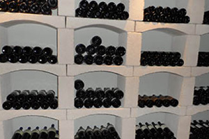 BO&RO-wijnschappen1