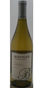 Beringer Fouders Chardonnay