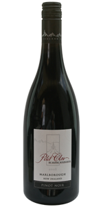 H.Bourgeois Petit Clos Pinot