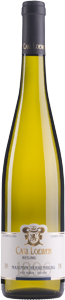 carl lowen riesling