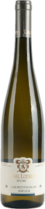 carl lowen riesling laurentiuslay