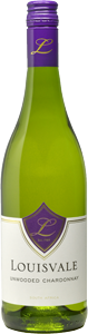 louisvale_unwooded chardonnay